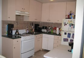 42-34 215th St 3, Queens, NY