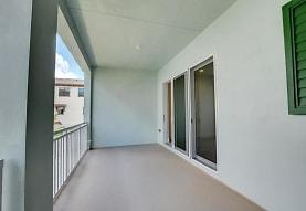 12625 Machiavelli Way, Palm Beach Gardens, FL