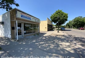 1606 Randolph Ave, Saint Paul, MN