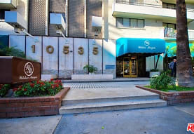 10535 Wilshire Blvd 1812, Los Angeles, CA