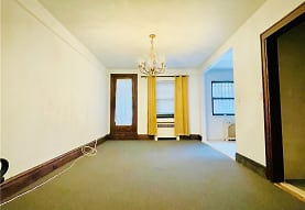 86-27 62nd Ave, Queens, NY