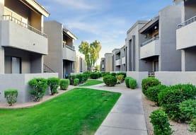 Olive East, Gilbert, AZ