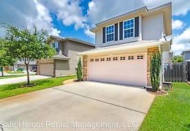 2903 Five Oaks Ln, Shalimar, FL