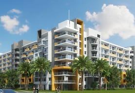 Aura Boca, Boca Raton, FL
