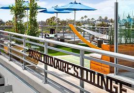 Broadstone Balboa Park, San Diego, CA