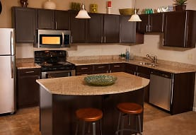 Rochester Village At Park Place, Cranberry Township, PA