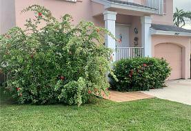9917 SW 117th Pl 9917, Miami, FL