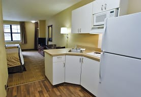 Furnished Studio - Rochester - North, Rochester, MN