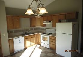 8704 W Havenhurst St, Wichita, KS