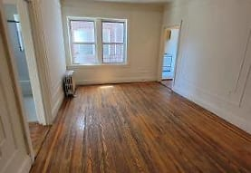 60-02 Woodside Ave, Queens, NY