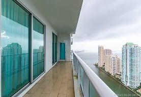 300 S Biscayne Blvd PH-3802, Miami, FL