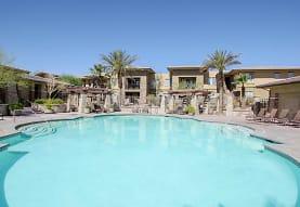 The Enclave, Palm Desert, CA