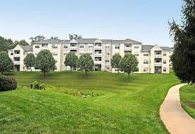 Ridgewood, Silver Spring, MD