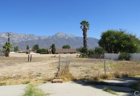 9038 Base Line Rd, Rancho Cucamonga, CA