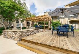 Milana Reserve Apartment Homes, Tampa, FL