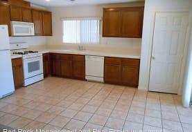 913 Purdy Lodge St, Las Vegas, NV