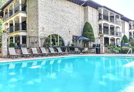 Villa Adrian Apartments, Nashville, TN