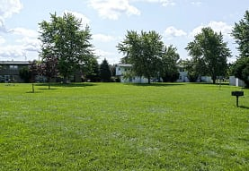 Spring Meadows, Romulus, NY
