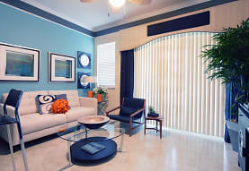 The Palms of Doral Apartments, Doral, FL