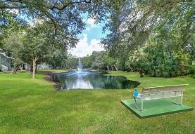 The Grove, Tampa, FL