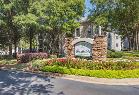 Parkside at South Tryon, Charlotte, NC