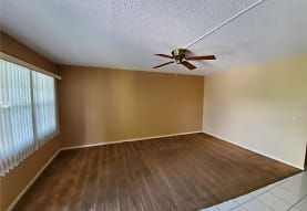251 SW 132nd Way 313H, Pembroke Pines, FL