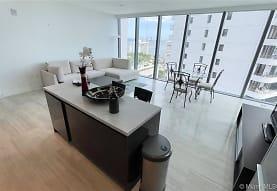 1451 Brickell Ave 1503, Miami, FL