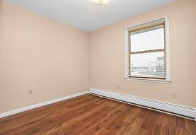200 Culver Ave, Jersey City, NJ
