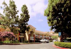 Furnished Studio - Los Angeles - LAX Airport - El Segundo, El Segundo, CA