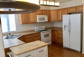 4199 Bays Water Dr, Colorado Springs, CO