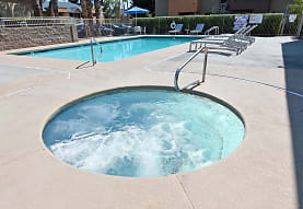 Silver Stream, Las Vegas, NV