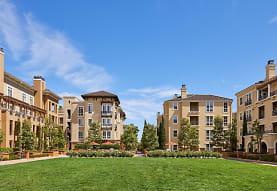 North Park, San Jose, CA