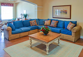 Robin's Landing Apartment Homes, Warner Robins, GA