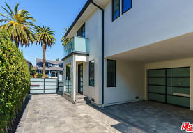 4418 Kingswell Ave, Los Angeles, CA