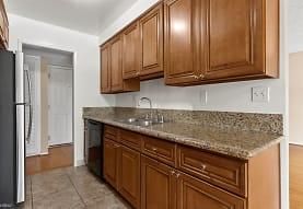 Lombardi Apartments, Woodland Hills, CA