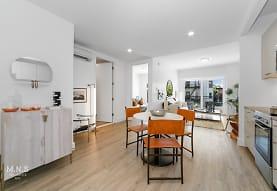 550 Prospect Pl 605, Brooklyn, NY