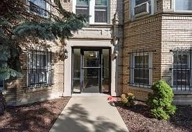 2839 N Sawyer Ave, Chicago, IL