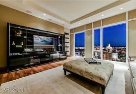 3750 S Las Vegas Blvd 4002, Las Vegas, NV