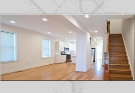 3415 13th St NW, Washington, DC
