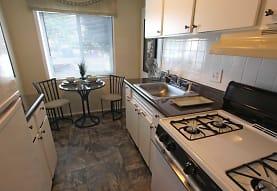 Pinewood Gardens Apartments Norfolk Va 23518