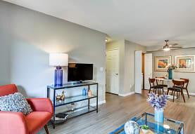 Portofino Apartment Homes, Pittsburg, CA