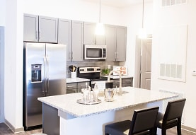 Aventine Northshore Apartments, Knoxville, TN