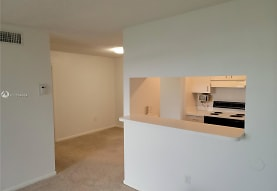 1701 Village Blvd 205, West Palm Beach, FL