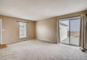10210 Routt St, Westminster, CO