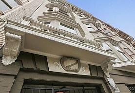1070 Post St, San Francisco, CA