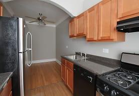 1151 S. Oak Park Apartments, Oak Park, IL
