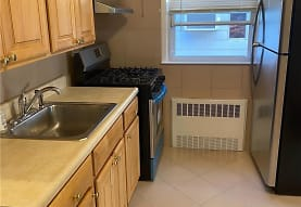 88-09 Winchester Blvd, Queens, NY