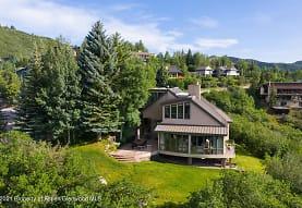 642 Sinclair Rd, Aspen, CO