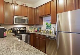 North Point Apartments, Roanoke, VA