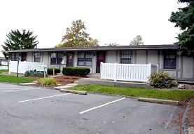 Riverview Estates, Napoleon, OH